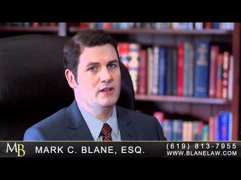 "San Diego California Children Injury & Accident Attorney Mark C. Blane talks about child injuries in California and how they are handled in the courts. The California court requires a ""Minor's Compromise & Release"" hearing for all settlements above $5,000.00 to children - this means court approval is required for these settlement amounts. Attorney Blane walks you through this process in California. He is also constantly adding fresh content to his website - almost on a daily basis! This includes different blog topics, articles, news, and videos that can help you make an informed decision on your San Diego California accident case. If you want more information you can visit http://www.blanelaw.com, which contains FREE books, blogs, articles and tons of information on your particular injury or interest; you can also call (619) 813-7955. You can also check out his Spanish Youtube Channel at: http://www.youtube.com/abogado1california"