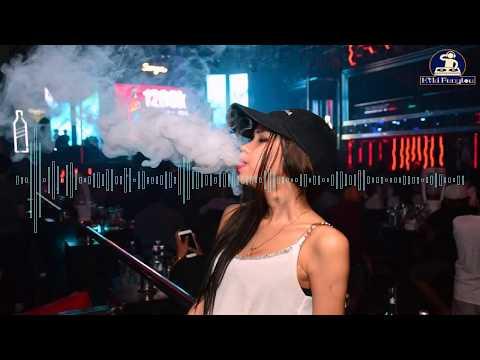 Rabak Piank HardCore Fengtau    Tachno Remix    NonStop Goyang