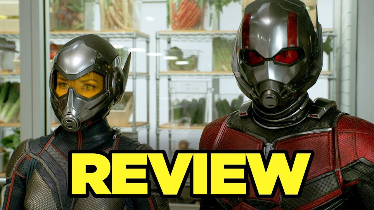 ant-man-the-wasp-review-newrockstarsnews