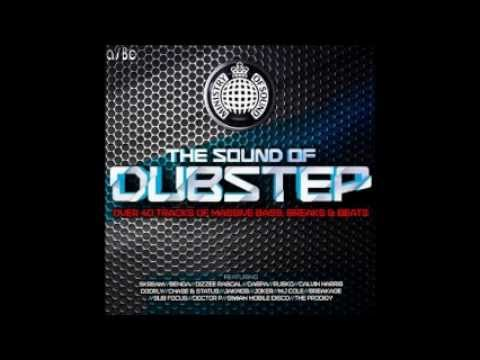 Ministry of sound HARD ft-newham generals& dacid rodigan