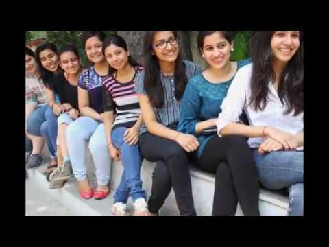 USA Online Universities for Education Degrees Online