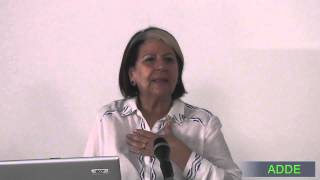 Rosalie Gallo - Kardec e os 150 Anos de O Evangelho Segundo Espiritismo - 07/09/2014
