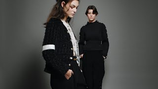 The Fall-Winter 2020/21 Ready-to-Wear collection – CHANEL