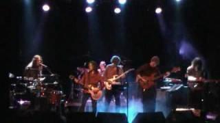 The Flower Kings - Humanizzimo 2002
