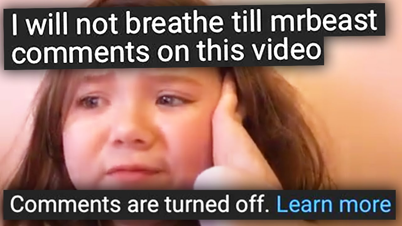 Download r/kidsarestupid - IS ANYONE GONNA TELL HER?