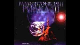 PANGGILAN PULAU PUAKA III Vol two