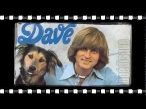 Dave : Du côté de chez Swann - 1975