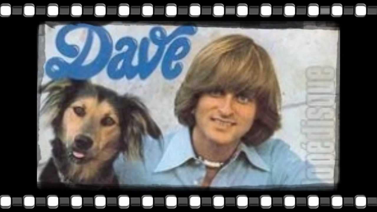 Download Dave : Du côté de chez Swann - 1975