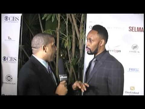RZA  :  African American Film Critics Association Awards   Www.TagHollywood.com
