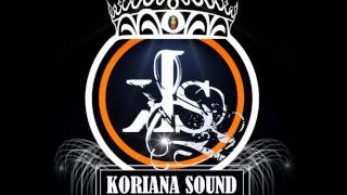 Bella... -Koriana Sound.wmv