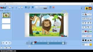 Aprende a usar Powtoon thumbnail