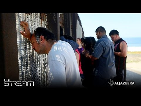 The Stream - Life after deportation
