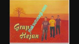 Grup Hejan - Sawe Sawe ; Hez Nokim ; Dert Gironim 2009...