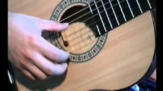Ддт ветер аккорд D - Уроки игры на гитаре