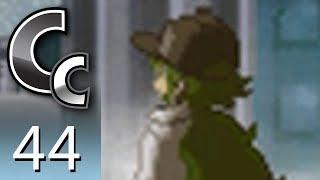 Pokémon Black & White - Episode 44: The Upward Spiral