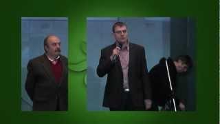 DE AGTC MÉK felvételi tájékoztatója 2013 január 30. 3. rész Thumbnail