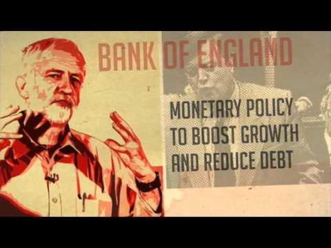 C4News: Corbyn shadow cabinet and John McDonnell interview