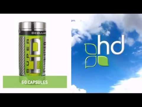cellucor-super-hd-60-capsules---fat-metabolismo