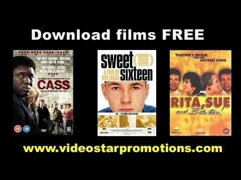 Free Film Downloas