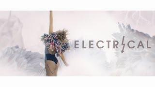 Horányi Juli - Electrical / Official video /(Horányi Julit az X-Faktorban ismerhette meg a nagyközönség, ugyanis az énekesnő az underground után a mainstreamben is szerette volna kipróbálni magát., 2015-05-08T05:20:38.000Z)