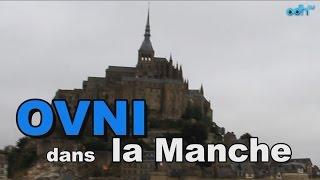 JT Ovni en France - Janvier 2017