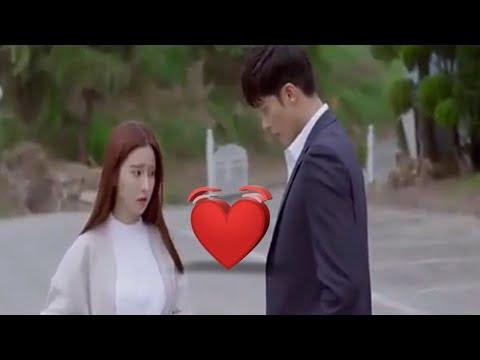 film-drakor-terbaru-paling-romantis_are-we-in-love- -sub-indo- -full-movie-2020
