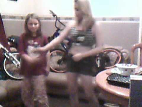 Well Tried To Teach My Nine Year Old Sis To Dance It Failed P Xxxxx