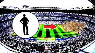 UN AVENIR RADIEUX ! (FIFA 19 Carrière Joueur) #5