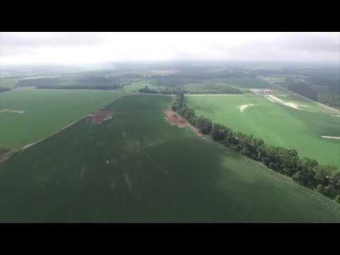 Hoke County Regional Industrial Park