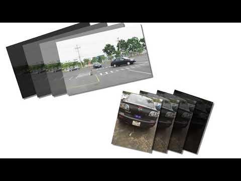 TRUNG TÂM DẠY LÁI XE ÔTÔ MASCO ĐÀ NẴNG 0914044355 trung tâm dạy lái xe ở đà nẵng uy tín chất lượng
