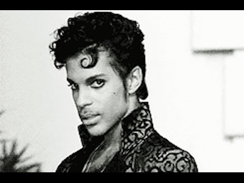 How Did Prince Die Drugs, Suicide, Murder Romors and Facts ... - photo#9