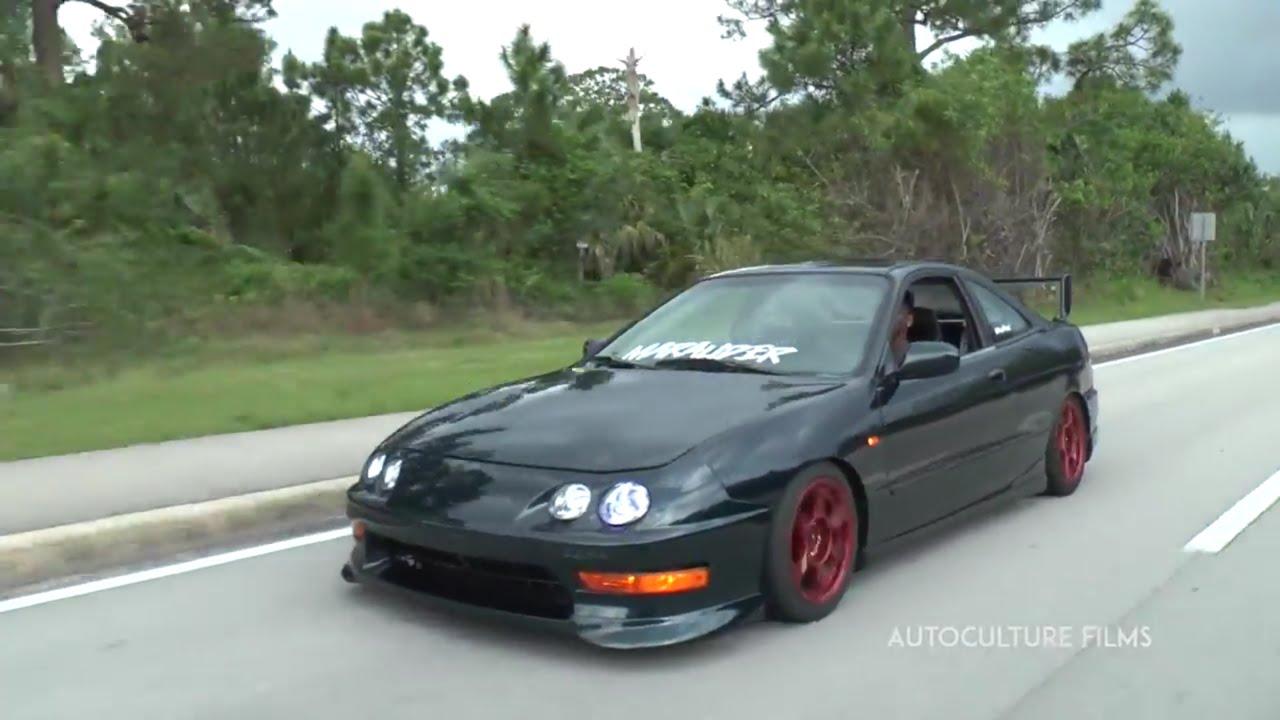 Maxresdefault on 1997 Acura Integra