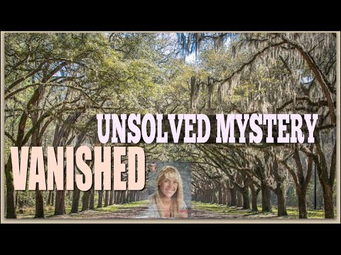 Unsolved Mystery PODCAST| Where Is Erica Baker ? What Really Happened To Her?
