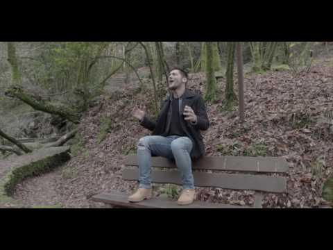 Diego Martín - No Me Cansaría (Vídeo Oficial)