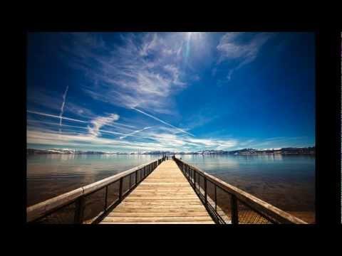 The Foreign Exchange - Daykeeper (Instrumental) mp3