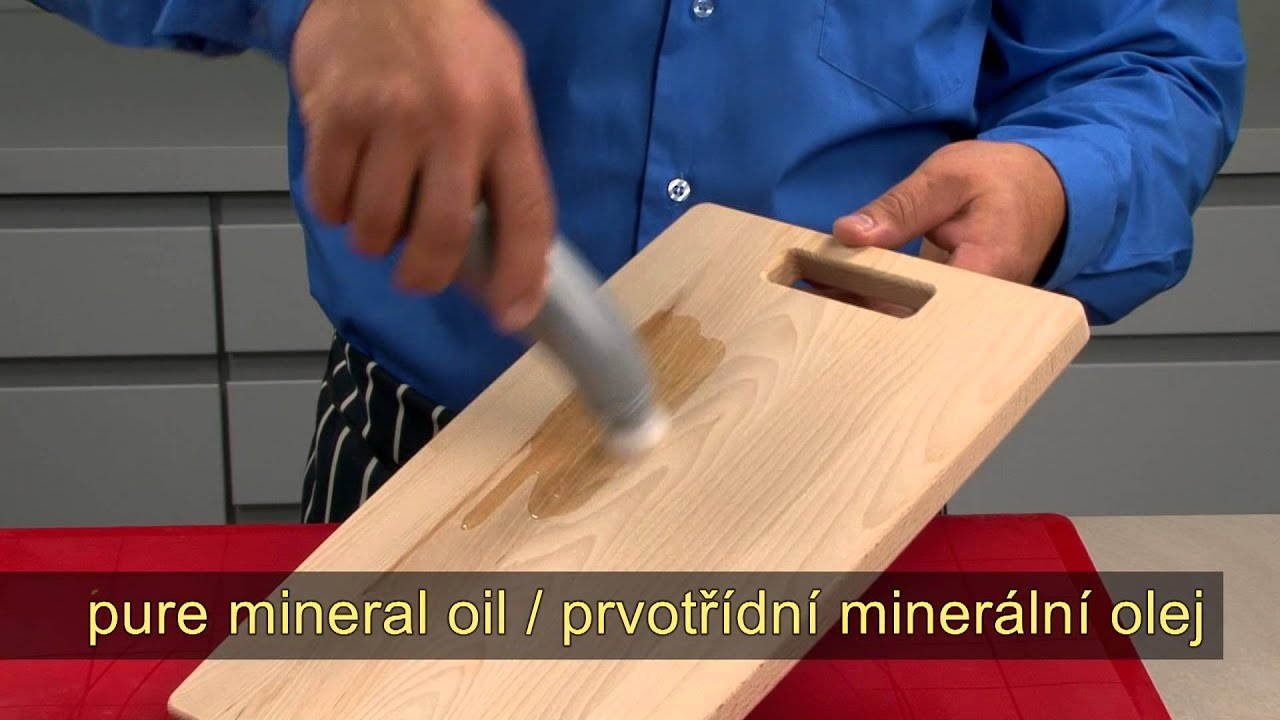 Trattamento Legno Per Uso Alimentare olio impregnante per taglieri in legno tescoma (379540)
