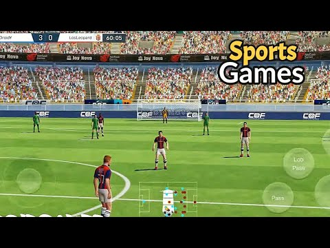 top-10-sports-games-android-2019-hd-high-graphics