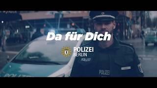 Unterwegs in Kreuzberg