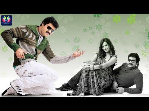Latest Telugu comedy  movie   Pula Rangadu   Sunil   Isha Chawla   Veerabhadram   Telugu Full Screen