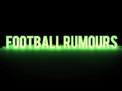 Football Rumours Podcast 8 Jurgen Klopp v Brendan Rodgers as Liverpool manager