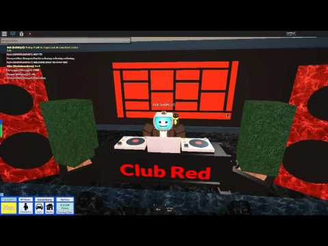 Hopes And Dreams Roblox Id Youtube
