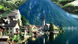 """Gustav Mahler: Sinfonie Nr.1 in D-Dur """"Titan""""; Sinfonieorchester des BR, Kubelik (2/4)"""