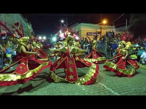 Carnaval Jaguarão 2018   by Fly Camera Pelotas