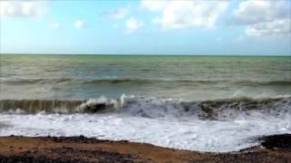 Pourville sur Mer   Plage 2