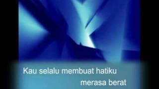 Black Mentor (Sofea Jane) dengan lirik