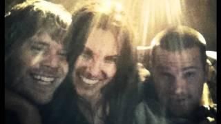 NCIS : Los Angeles Cast || Best Cast Ever