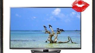 Телевизор LG 50PA6520(LG 50 PA 6520 - плазменный телевизор 2012 года выпуска, с Диагональю экрана 50 дюймов (127 см), разрешением 1920х1080, степе..., 2013-11-07T19:35:22.000Z)