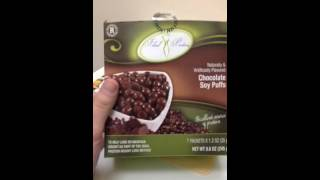 ideal weight loss Westfield - ideal protein meal plan by health coach