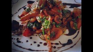 Venison Sausage Recipe | Free & Easy Paleo Cooking Recipe | The Paleo Recipe Book