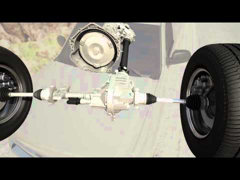 hqdefault how powertrain and transmission systems work acdelco youtube